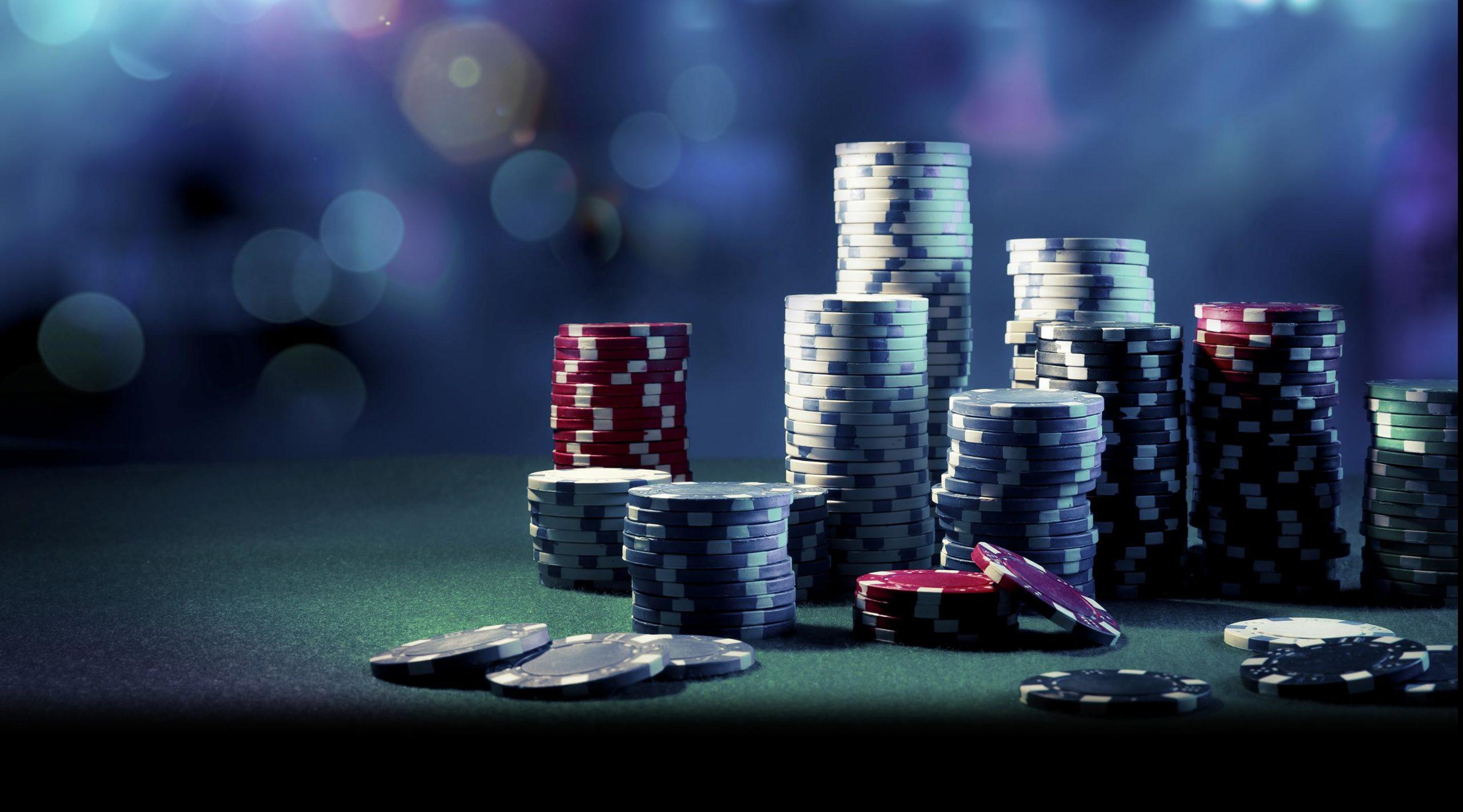 Appellate Court Rules in Favor of Online Poker Legislation