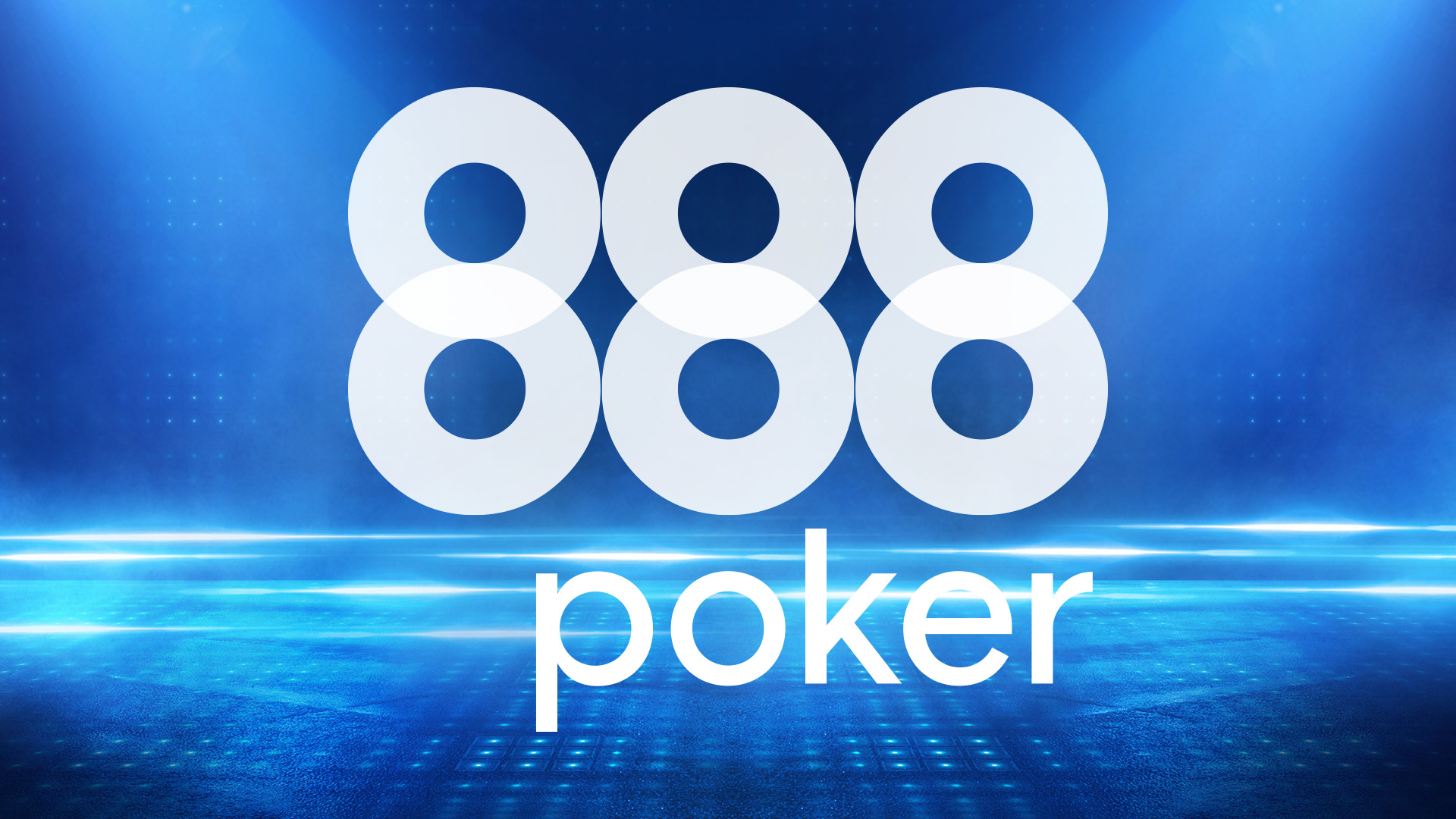 The Recent Wire Act Ruling Will Benefit US Online Poker, 888's VP Sherman Says